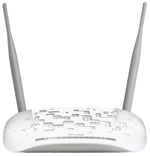 Networking accessories including cabling, routers, homeplugs and wireless adapters from TP-Link. From £9.99