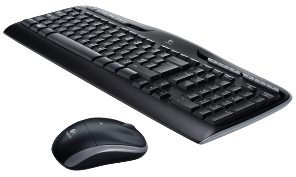 PC Peripherals including Mice, Keyboards, Webcams and USB Hubs