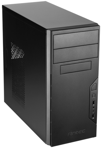 Build your own computer, perfectly tailored to you with the Disking Custom PC. Built with the latest 5th generation Intel Core i3 Processor and a rock solid MSI motherboard, this PC can be fully customised for any environment.