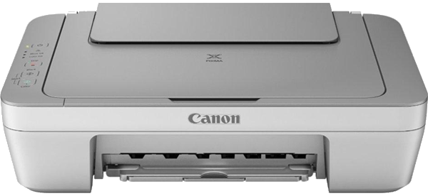 Compact All-In-One for easy printing, scanning and copying at home offering optional, cost-effective XL ink cartridges and software for smart website printing.