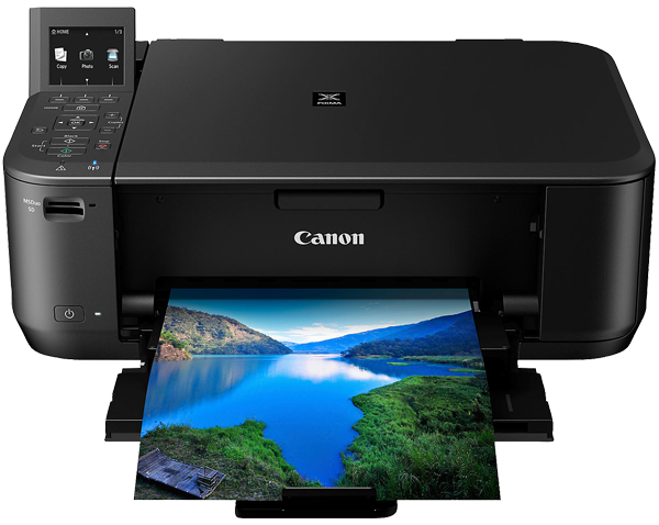Printers from Canon including inkjet, laser printers and wireless variants. High Quality genuine printer ink for Canon, HP and other printers.