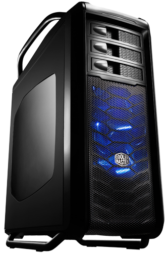 Custom built Desktop computers for home or the office, built with MSI components and Intel Processors. Starting from £199.99